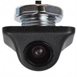 камера з/в E335