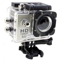 Видеорегистратор Subini DVR-S22