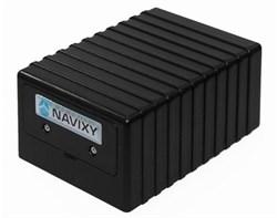 GPS-трекер M6 Navixy