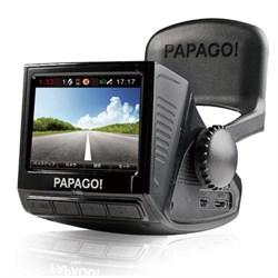 PAPAGO P2 PRO