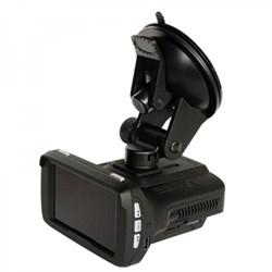 Видеорегистратор XPX G525 STR ver.3