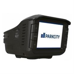 ParkCity CMB 800