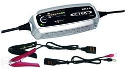 Зарядное устройство для 12В АКБ CTEK MXS 5.0