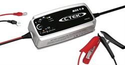 Зарядное устройство для 12В АКБ CTEK MXS 7.0