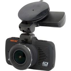 Видеорегистратор Sho-me A7 GPS/GLONASS