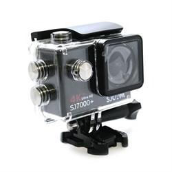 Экшн-камера Action камера DVR SJ7000 Plus