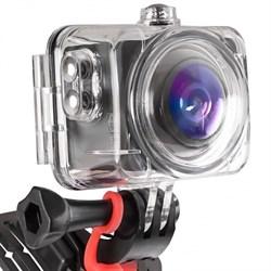 Видеорегистратор Ginzzu FX-1000GLi
