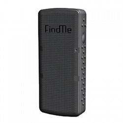 GPS-трекер FindMe F2