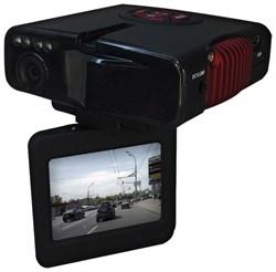 Видеорегистратор Highscreen BlackBox Radar plus