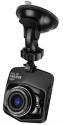 Видеорегистратор Cardinal V-8 FHD PRO