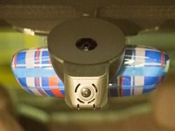 Видеорегистратор Axiom Mini Cooper/Clubman Special Wi-Fi