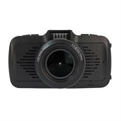 Видеорегистратор Cardinal M3000
