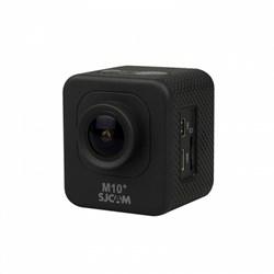 Видеорегистратор SJCAM M10 PLUS