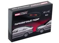 ParkMaster 4FJ40 Black