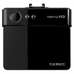 TeXet DVR-620FHD