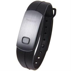 Фитнес-браслет Smart Bracelet Q7