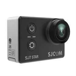 Видеорегистратор SJCAM SJ7 STAR