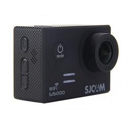 Видеорегистратор SJCAM SJ5000 WiFi