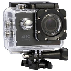 Action Camera XPX G630