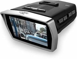 Видеорегистратор Roadgid X5 Gibrid
