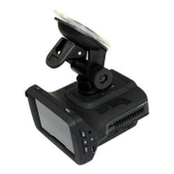 Видеорегистратор Roadgid X4 Gibrid