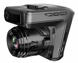 Видеорегистратор Roadgid X3 Bolid