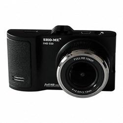 Видеорегистратор Sho-Me FHD550