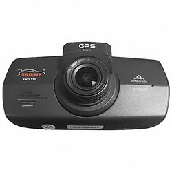 Видеорегистратор Sho-Me FHD750