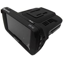 Видеорегистратор Eplutus DVR GR-92