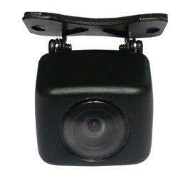камера з/в E361