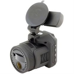 Видеорегистратор PlayMe P450 TETRA