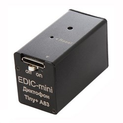 Диктофон Edic-mini TINY+ A83-150HQ