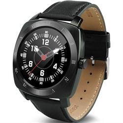 Смарт-часы Colmi VS70 Black