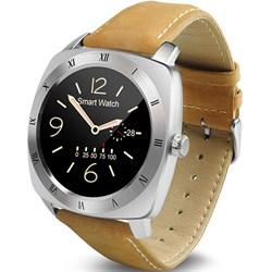 Смарт-часы Colmi VS70 Silver