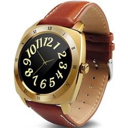 Смарт-часы Colmi VS70 Gold