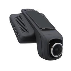 Видеорегистратор Sho-Me FHD625