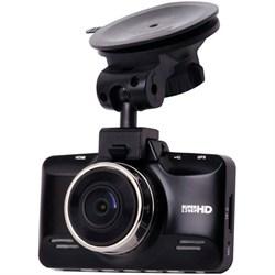 Видеорегистратор Vizant 210 SuperHD с GPS
