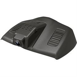 STARE VR-58 для Ford Mondeo High equipped черный (2013-)