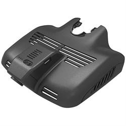 Видеорегистратор STARE VR-28 для Mercedes Benz C/GLC High equipped черный (2015-)