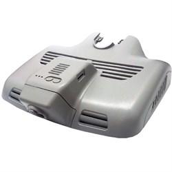 Видеорегистратор STARE VR-28 для Mercedes Benz C/GLC High equipped серый (2015-)