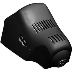 STARE VR-13 для Land Rover A черный (2013-2015)
