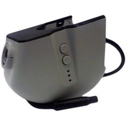 STARE VR-2 для Audi серый (2013-2015)