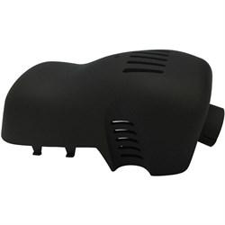STARE VR-16 для VW Touareg High equipped черный (2011-2014)