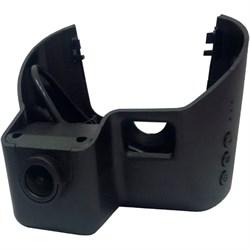 STARE VR-19 для Jeep Grand Cherokee черный (2014-)