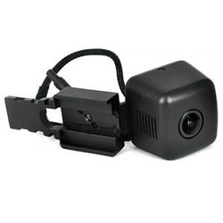 Видеорегистратор STARE VR-22 Универсальный черный