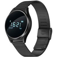 Умные часы Smart Watch M7 Black