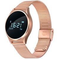 Умные часы Smart Watch M7 Gold