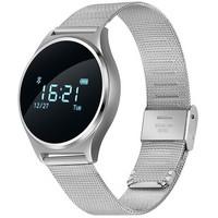 Умные часы Smart Watch M7 Silver
