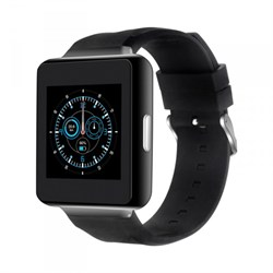 Умные часы Smart Watch K1 Black
