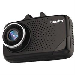 Видеорегистратор Stealth MFU 680